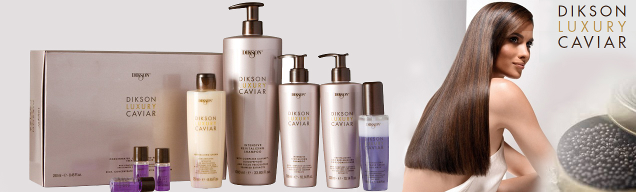Procedūra, padėsianti apsaugoti plaukus nuo senėjimo! Stiprina, atkuria, maitina ir suteikia elastingumo.